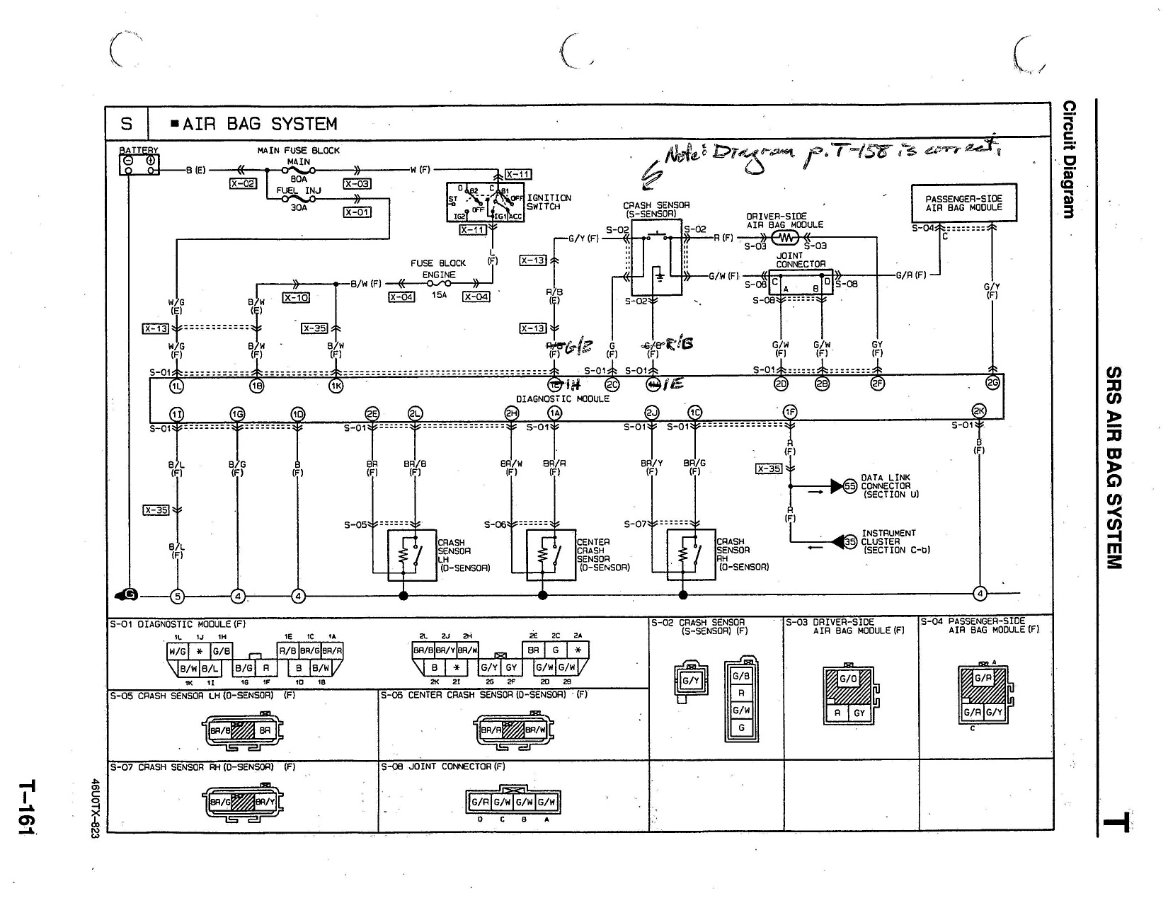 Wiring Ladder Diagram also Wiring 220 Volt Welder in addition Central Lighting Inverter Wiring Diagram in addition Defrost Control Board Wiring Diagram together with Honeywell Limit Switch Diagram. on us6606871