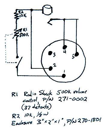 vivitar wiring diagram electrical drawing wiring diagram u2022 rh asuransiallianz co Basic Electrical Wiring Diagrams Basic Electrical Wiring Diagrams
